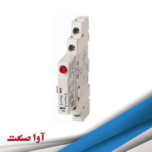 کلید حرارتی ایتون AGM2