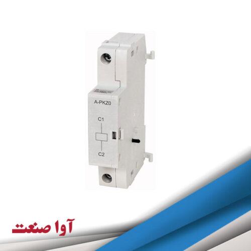 کلید حرارتی ایتون A-PKZ0