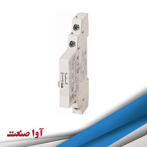 کلید حرارتی ایتون NHI-11-PKZ0